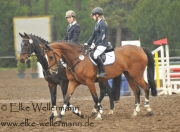 www-elke-wellermann-de01_31