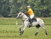 www-elke-wellermann-de04_12