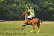 www-elke-wellermann-de05_12