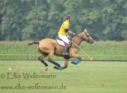 www-elke-wellermann-de10_2