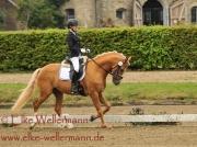 www-elke-wellermann-de20_2