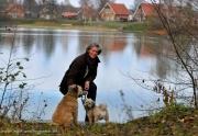 www-elke-wellermann-de01_30