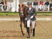www-elke-wellermann-de15_3