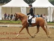 www-elke-wellermann-de24_0
